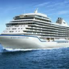 South America Cruise on Regent – Medical/Dental Healthcare Delivery in Challenging Environments