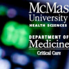 McMaster Critical Care Update