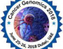 Cancer Genomics Conference: New Era for Cancer Prevention