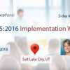 ISO 13485:2016 Implementation Workshop | Conference 2018