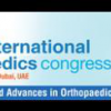 Fourth Annual MENA International Orthopaedic Congress