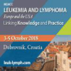 Leukemia And Lymphoma-Europe and the USA Linking Knowledge and Practice 2018