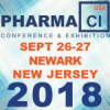 2018 Pharma CI Conference and Exhibition