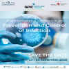2nd International Conference on Prevention and Control of Infection
