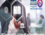 HR Compliance 101 – For New HR And Non HR Managers