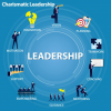 Discretionary Effort Leadership: How to Increase Charisma and Influence to Build Dynamic Teams