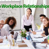 Decoding Personality: Building Effective Workplace Relationships through DiSC Styles