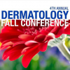 4th Annual Mayo Clinic Dermatology Fall Conference