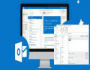 Microsoft Outlook Tools, Rules, Quick Steps, Macros, and Scripts