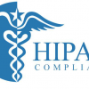 2018 HIPAA Privacy Officer Training – Module 1