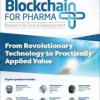 Blockchain for Pharma: Research and Clinical Development Summit