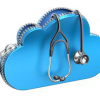 Healthcare and The Cloud: What is Needed to Make It Work and Be HIPAA Compliant