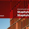 18th International Symposium on Staphylococci and Staphylococcal Infections