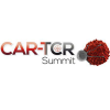 CAR-TCR Summit – Changing Lives with CAR-T And TCR Cell Immunotherapies