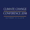 7th International Conference on Climate Change and Medical Entomology