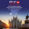 5th European Stroke Organisation Conference ?(ESOC 2019)