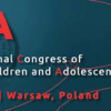The 2nd International Conference of Hypertension in Children and Adolescent