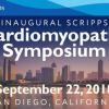 Scripps Cardiomyopathy and Cardio-Oncology CME Symposium San Diego, CA