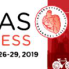 87th EAS Congress Maastricht May 26-29 2019