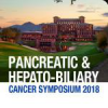 Mayo Clinic Pancreatic and Hepato-Biliary Cancer Symposium 2018