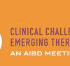 Mastering Clinical Challenges and Emerging Therapies in IBD