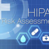 HIPAA Risk Analysis Clarified, Explained, Demonstrated
