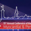 15th Annual Conference on Myocardial & Pericardial Diseases, Serbia, Oct 18