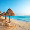 Cardiology at Cancun:  Topics in Clinical Cardiology