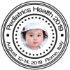28th International Conference on Pediatrics Health