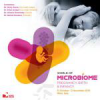 World of Microbiome: Pregnancy, Birth and Infancy – WoMPBI 2019