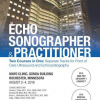 Echo for the Sonographer & Practitioner: Separate Tracks for POCUS and Echo