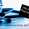 19th Annual Medicinal & Pharmaceutical Sciences Congress