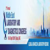 The 2nd Middle East Laboratory and Diagnostics Congress