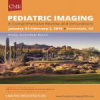 Pediatric Imaging: A Comprehensive Review and Innovations