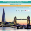 Abdominal Wall Reconstruction Europe 2019 Conference