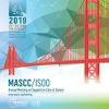 MASCC/ISOO Annual Meeting on Supportive Care in Cancer 2019 San Francisco