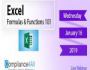 Excel Formulas From Unlikely Sources [Awesome Tips]