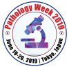 19th Edition World Pathology Week, June 19-20, 2019 | Tokyo, Japan