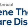3rd Annual Gene Therapy for Rare Disorders