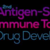 2nd Antigen-Specific Immune Tolerance Summit 2019