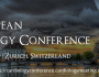 32nd European Cardiology Conference