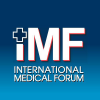 "X Anniversary International Medical Forum  ""Medicine Innovations – The Nation's Health"""