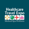 International Exhibition of Medical and Health Tourism, Spa&Wellness – Healthcare Travel Expo