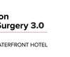 World Congress on Endoscopic Ear Surgery 3.0, 2019, Boston