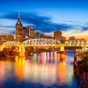 Breast Imaging CME Course Tomosynthesis Training, Nashville 2019