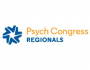 Psych Congress Regionals – St. Louis, MO