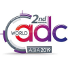 World ADC Asia 2019