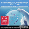 SMi's 3rd Annual Pharmaceutical Microbiology West Coast Conference