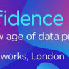 In:Confidence, London 2019; Enter the new age of digital privacy