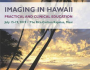 Summer Imaging in Hawaii July 2019